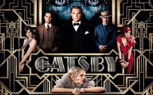 gran gatsby 6