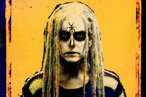 lords of salem 3