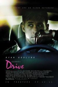 DRIVE 7