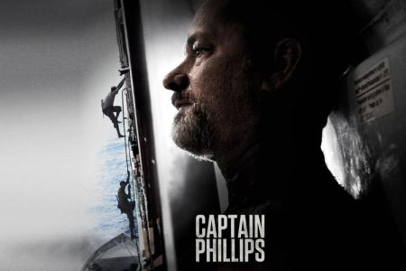 capitan