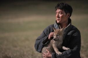 el último lobo 2