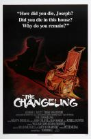 cartel changeling