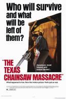 cartel matanza