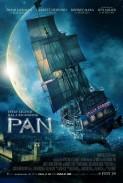 PAN P